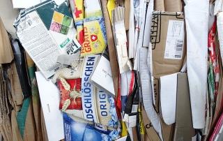 mescolare-rifiuti-imballaggi