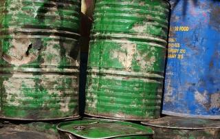 rifiuti-contenenti-idrocarburi
