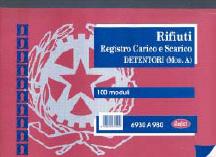 registro_carico_scarico