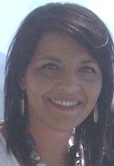 Laura Saviano