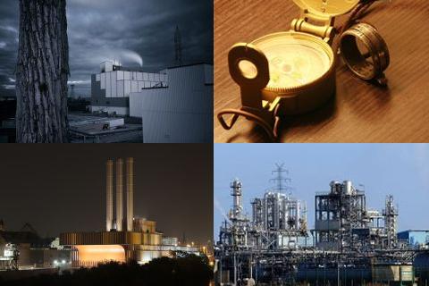 consulenza-ambientale-servizi-kemis-small