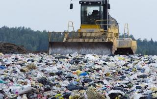 ammissibilita-rifiuti-discarica
