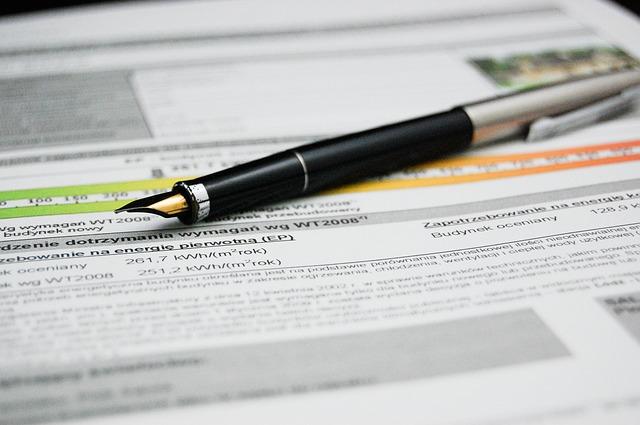 compilazione-formulario-responsabilita