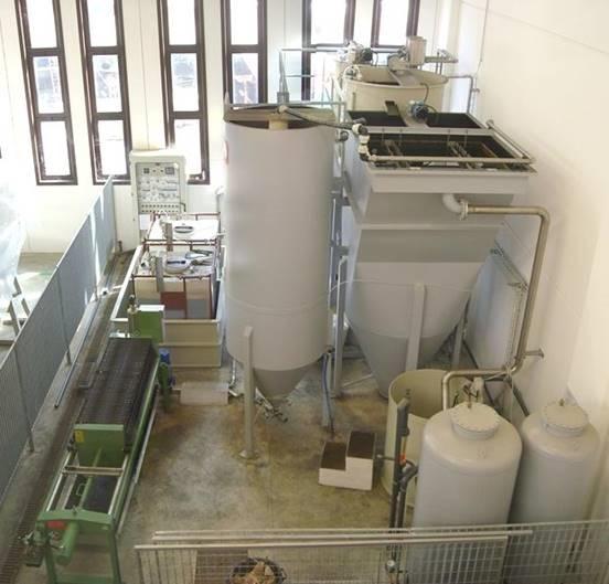 scarichi-chimici-industriali