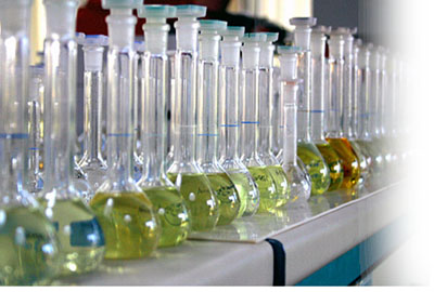 analisi chimica